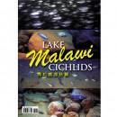 馬拉威湖慈鯛