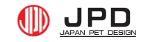 日本動物藥品株式會社