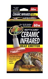 陶瓷放熱器  60W / 100W / 150W