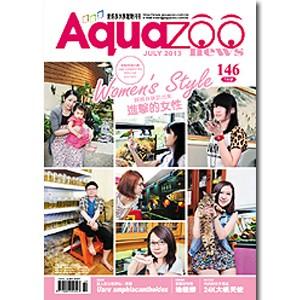 Aquazoo NO.146