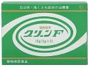 綠格林(散劑) 5g*3