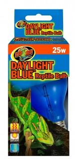 白天藍色爬蟲燈泡  25W / 50W / 75W / 100W / 150W