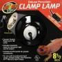 陶瓷夾燈 S / M / L