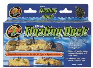 水龜浮台(超小型)