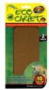 爬蟲籠內用地毯 25×50cm