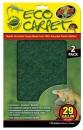爬蟲籠內用地毯 30×75cm