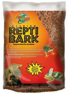 樹皮屑-適用2尺以下爬蟲箱空間