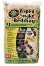白楊墊屑-適用5尺以下爬蟲箱空間