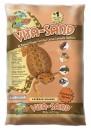 火山紅鈣砂 10磅