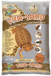 撒哈拉灰鈣砂 10磅