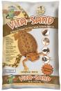 沙漠白鈣砂 10磅