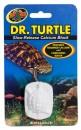 水龜保護錠
