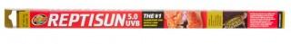 """T8 爬蟲5.0 UVB燈管 18"""" / 24"""" / 36"""" / 48"""""""