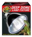陶瓷夾燈-3U燈管專用