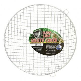 燈泡防護罩 25cm