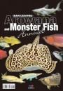 龍魚與大型魚情報誌