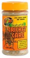 乾燥蟋蟀 維他命細粉