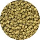 陸龜飼料 天然牧草 ( 700g / 1kg )