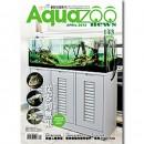Aquazoo NO.143